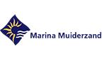 marina muiderzand almere jachthaven